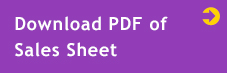 Download PDF of Sales Sheet