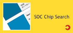 SOC Chip Search