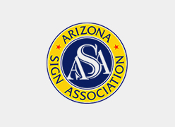 Arizona Sign Association