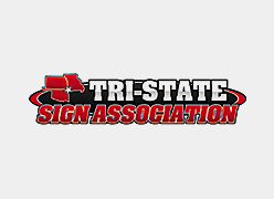 Tri-state Sign Association