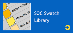 SOC Swatch Library