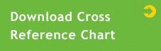 Download Cross Reference Chart
