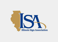 Illinois Sign Association