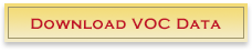 Download VOC Data