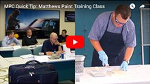 Free Technical Training Class