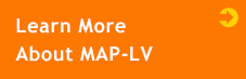 Learn More About MAP-LV