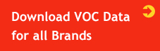 Download VOC Data for all Brands