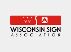 Wisconsin Sign Association